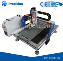 cnc router woodworking with Taiwan TBI ball screw for wood,stone,glass,acrylic cheap price