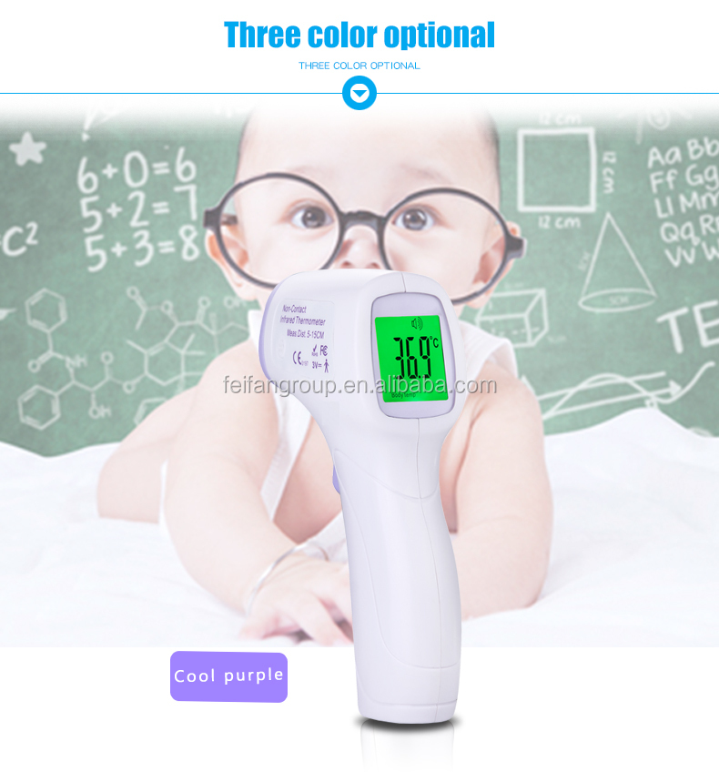 digital thermometer muffle furnace infared thermometer clinical thermometer features