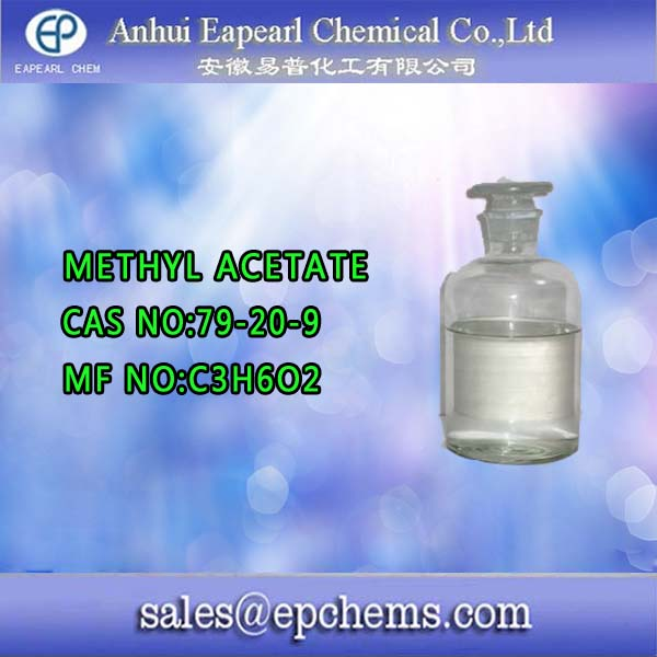 Hot sale methyl acetate methyl one stearate