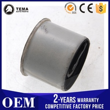 New Arrived Top Grade Oem Production Suspension Bushing 51350-SMA-030 for Honda