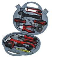 ASSIST Hand Tools, Household tools, Pliers, Wrench, Hammer, Screwdriver, Saw, Knives,screw air compressor