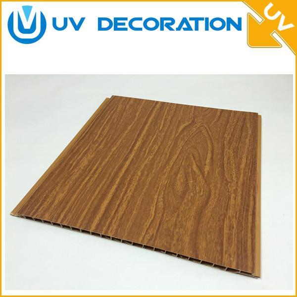 Decorative Product Board : China decorative pvc plastic sheet board and composite