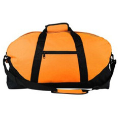 durable waterproof travel bags duffel travel bag expandable travel bag