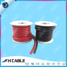 YH YHF 35mm Welding Cable BC Conductor Wire for Welding Machine