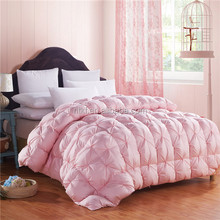 mattress toppers quilting fabrics comforter for sale for baby cots christmas bedding sets