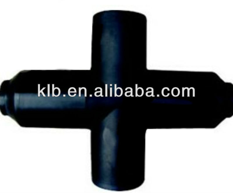 strong silicone conductive paint for electrical insulator
