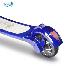 Electric Scooter Shenzhen,Fashionable High Power Electric Scooter Factory in Shenzhen