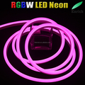 RGBw LED Neon Tube wateproof