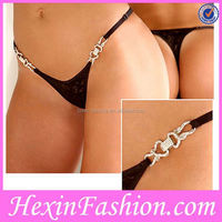 wholesale bottom up ladies panty brand names