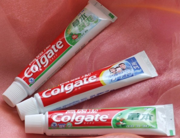 Cheap High Quality Hotel Use Toothpaste Hot Sales