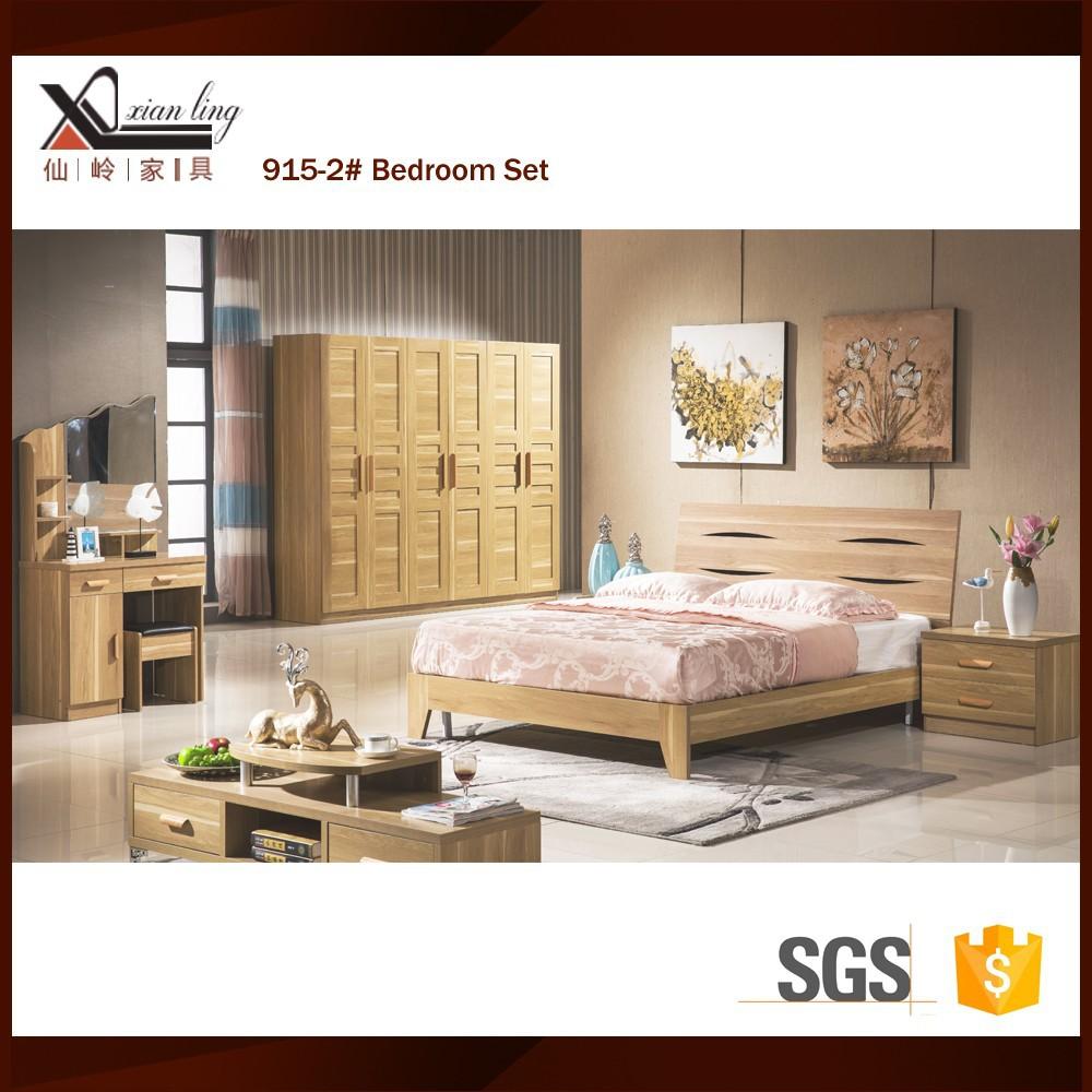 furniture bedroom furniture penang bedroom sets luxury king size