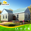 Popular Top cheap modern modular home