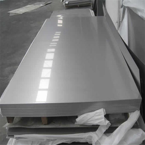 0.9mm 0.7MM 0.8mm Thickness aisi 316l 2b stainless steel plate 201 304 321