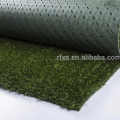 Perfect drainage Green SHOCKPAD 10mm-30mm for Artificial Grass
