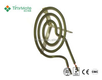 3000w 220V Coil heating elements