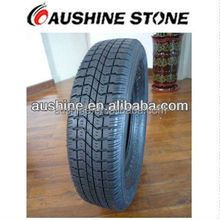 Tire size 225/75D15 truck tire,bias tires,boat small trailer tire