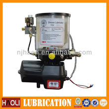 2015 popular panasonic mp grease for grease pump