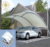 New design car shelter car parking shade car tent, Garages, Canopies & Carports