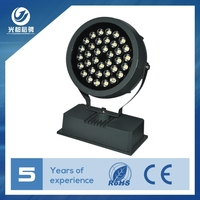 CE&EMC approved low voltage 24v outdoor led flood lighting waterproof ip65 6w 12w 18w 36w
