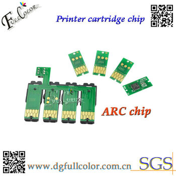 auto reset chip for Epson XP-200 permanent chip