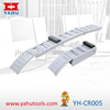 /product-detail/heavy-duty-and-foldable-dog-car-ramps-1552399378.html