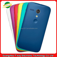 Good quality and wholesale protective case for motorola moto g