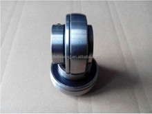 UC201 high quality pillow block bearing with cheap price