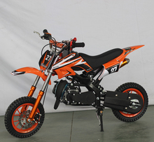 Military street legal dirt bike for sale 49cc stickers