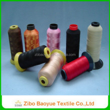 Nylon Elastic Thread