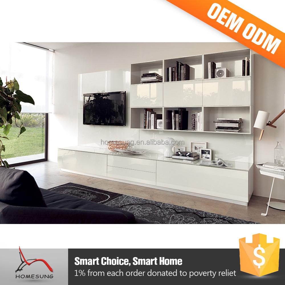 Unique Home Tv Furniture Designs Photo - Home Decorating Inspiration ...