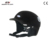 Water Sports Helmet For Rafting, Surfing, Skateboarding