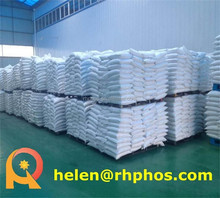 Ronghong Monopotassium phosphate(MKP) KH2PO4 technical grade