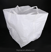 Ton bag WASTE 1 TONNE TON JUMBO BAGS STORAGE SACK Bulk Bag
