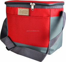 Customerized Lunch Insulated Picnic Cooler Bag For Food