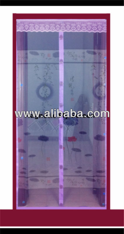 door panel curtains sliding door curtains best insect repellent natural mosquito control ways