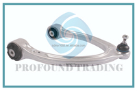 Auto Control Arm For Mercedes Benz OEM 2213300407 Auto Part Used for Benz