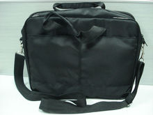 "14"" Laptop and Tablet Messenger Case"
