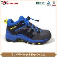 Wholesale breathable OEM running childrens shoes for girls