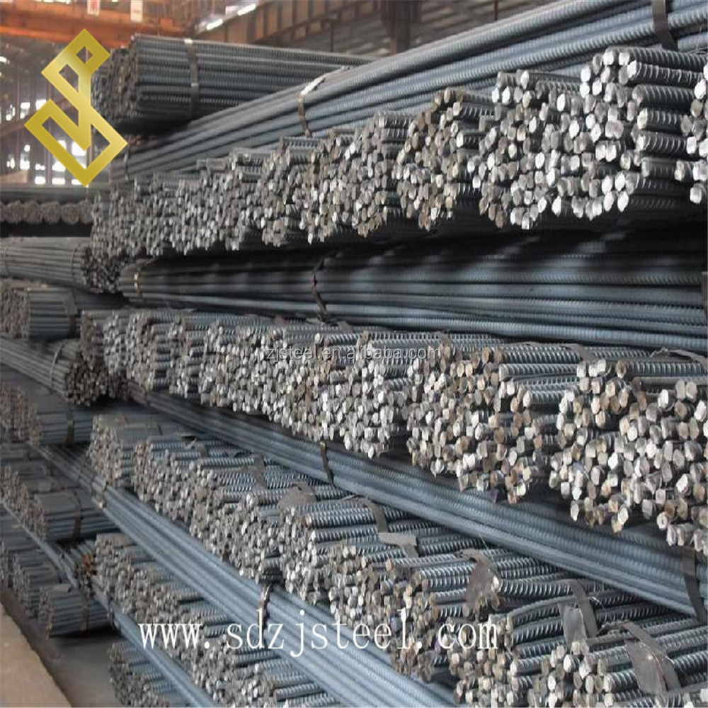 price list of rebar steel deformed coil from China