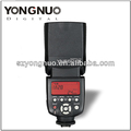Yongnuo YN-560 III Wireless Flash Speedlite for Canon Nikon Olympus Pentax
