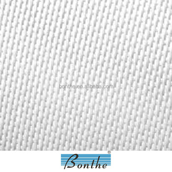 Plain/Stain/Twill woven Fiberglass fabric E-glass cloth from manufacture