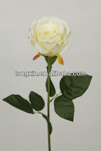 floating seller look realistic gold dipped roses tongxin factory