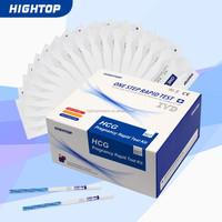 Precision Packing 1 Test Urine Pregnancy Test