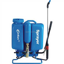 kaifeng manufacturer 20L backpack sprayer fine water mist sprayer