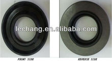 FKM OIL SEALS FOR TRUCKS 37.5*80.5*6.5MM
