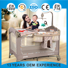 foldable baby mosquito net baby play pen