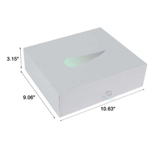 electronic product packaging gift box supplier
