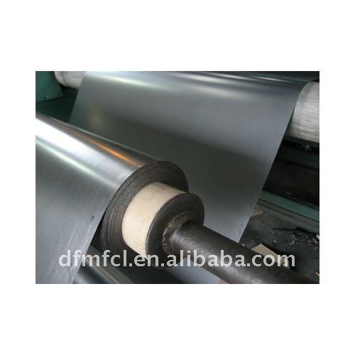 flexible graphite roll,expanded graphite roll sheet