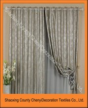 beautiful curtains and draperies for the window
