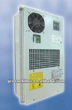 industrial cabinet air conditioner for communication equipment cabinet outdoors